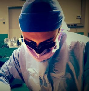 Dr Thomas Colson - Chirurgien esthétique à Aix-en-Provence et Marseille