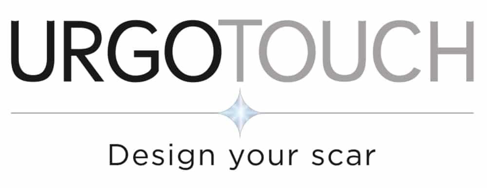 Logo UrgoTouch