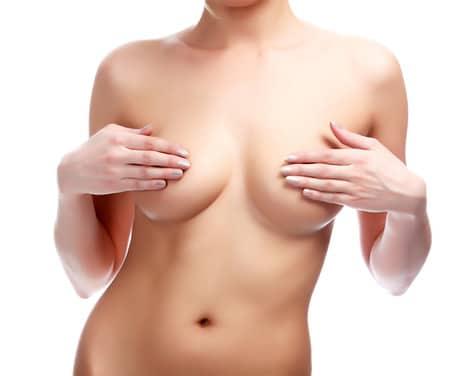 Augmentation mammaire Aix-en-Provence