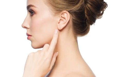 Chirurgie des oreilles décollées Aix-en-Provence