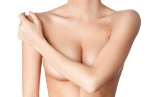 Chirurgie de la poitrine Aix-en-Provence
