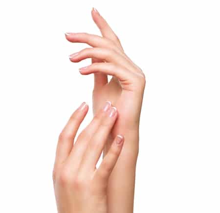 Chirurgie mains Aix-en-Provence