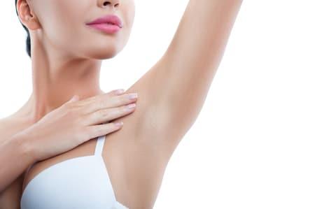 Lifting des bras ou brachioplastie Aix-en-Provence